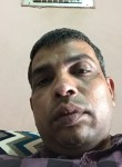 surae.elloji, 39  , Anantapur