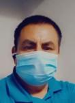 Javier, 51  , Fontana