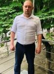 Sergey, 35  , Dnipropetrovsk