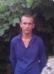 Sergey, 21  , Voronezh
