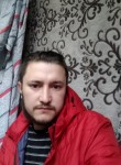 Ilnaz, 27  , Ufa