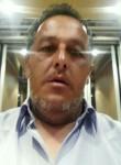 Tonis, 51, Aliveri