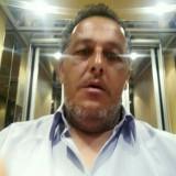 Tonis, 51  , Aliveri