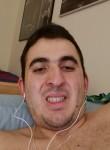 Gianluca , 25, Ober Urdorf