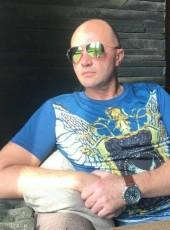 сергей, 48, Russia, Saint Petersburg