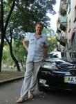 Andrey., 50  , Temryuk