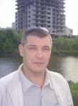 Vyacheslav, 44  , Sukhoy Log