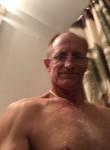 Duane K, 48  , Edgewater