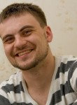 Alex, 37  , Achinsk