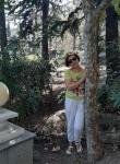Natalya, 54  , Yalta