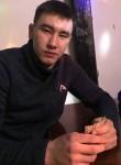 Dima , 23  , Bakaly