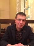 Ilnazik, 31, Kazan