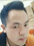 陈东平, 30, Beijing