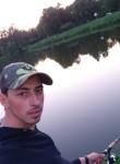 Aleksey , 29  , Volkhov