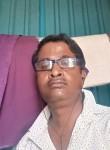 Lalitkishor, 37, Pune