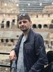 Vadim, 29, Hannover