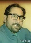 Tahir khan, 35  , Islamabad