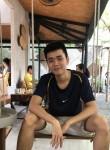 thanhtoan, 20  , Ho Chi Minh City