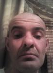 Nikolay, 43  , Novokuznetsk