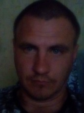 Vladimir , 35, Russia, Armavir