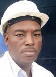 Tom, 51  , Mombasa