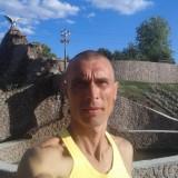 Dmitriy, 40  , Mala Vyska