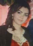 Gullola, 24  , Samarqand