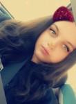 Celine, 18  , Luebben
