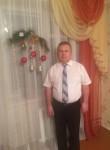 Nikolay, 55  , Iwye