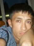 Sergey, 41, Khabarovsk