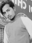 Salman, 18  , Mahmudabad