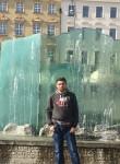 Dima, 20  , Opole