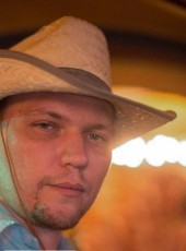 Serj, 43, Russia, Moscow