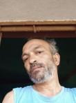 Fattu, 46  , New Delhi
