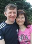Vyacheslav, 42  , Ulyanovsk