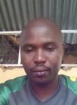 Evans Joseph11, 36  , Embu