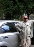 Andrey, 55, Kiev