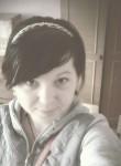 Mariya, 25  , Kurtamysh