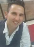 Ahmet , 37, Konya