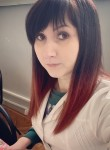 Dasha, 28, Ryazan