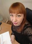 Natasha, 36  , Buzuluk