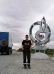 dmitriy, 46  , Saratov