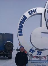 dmitriy, 46, Russia, Saratov