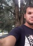 Aleksey, 26  , Zelenokumsk