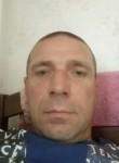 Yuriy, 37, Odessa
