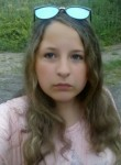 Ksyukha, 18  , Pavlohrad