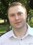 Andrey, 37  , Belgorod