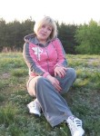 Tatyana, 45, Orsha