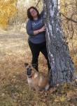 Elya, 39  , Samara
