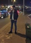 Aleksey, 24, Istanbul